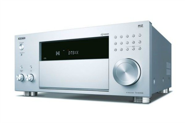 Onkyo_news_sept_2016