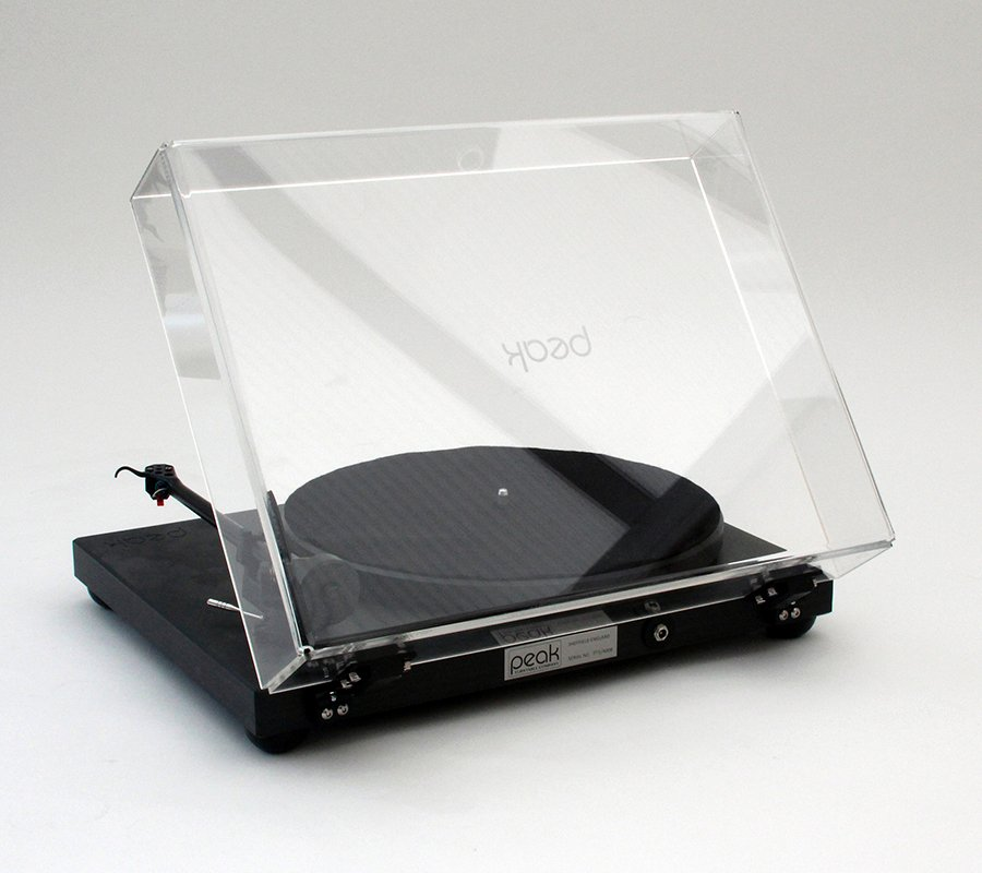 peak_pt1_turntable_5jpg