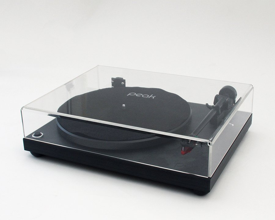 peak_pt1_turntable_6jpg
