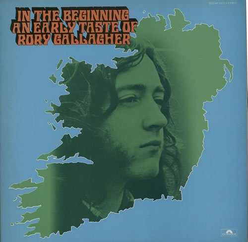 rory_gallagher_in_the_beginning_an_early