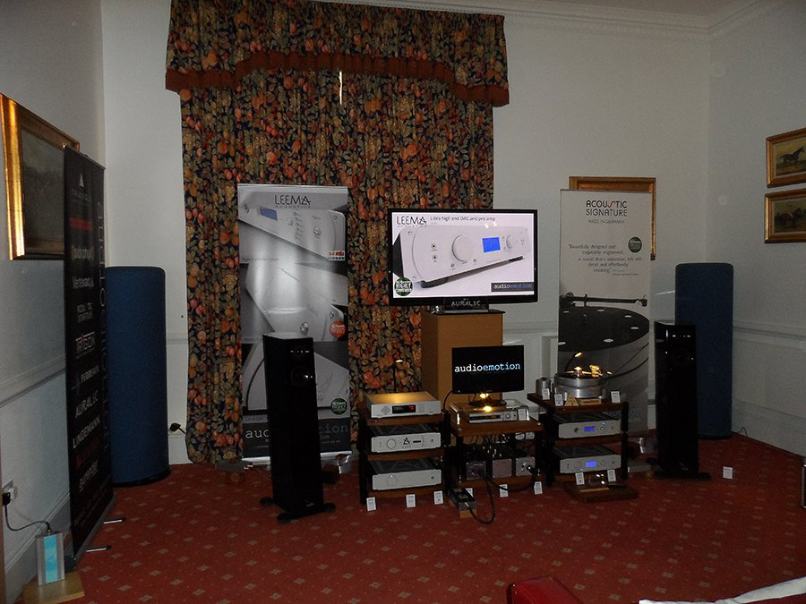 iannas_2016_hifishow_audio_emotion_a