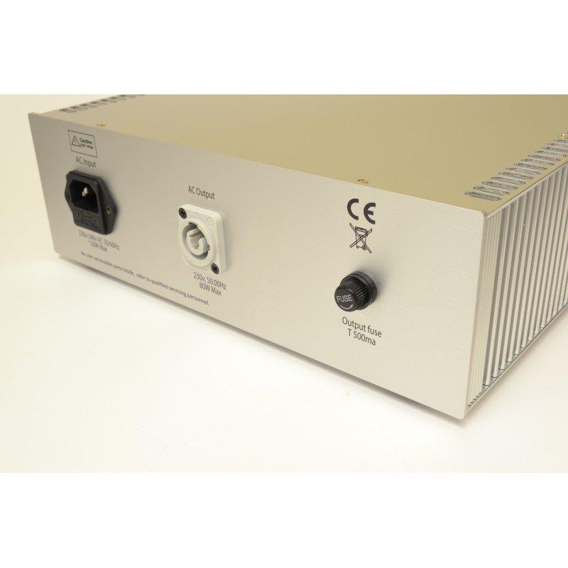 longdog-audio-quartz-mains-regenerator-1