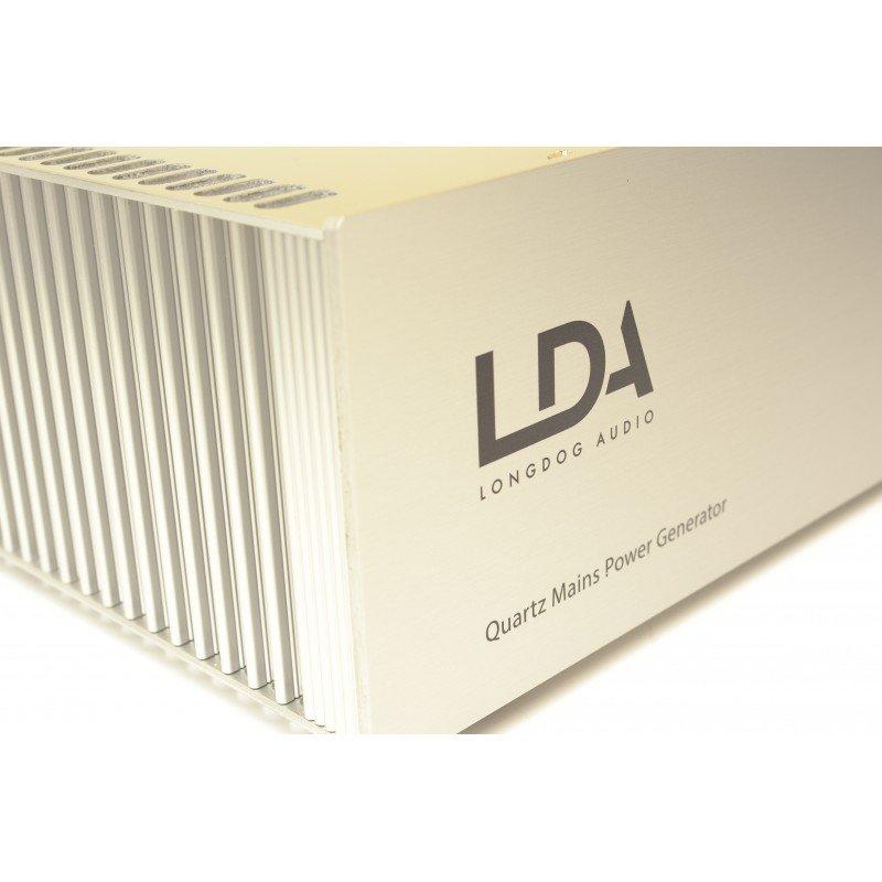 longdog-audio-quartz-mains-regenerator