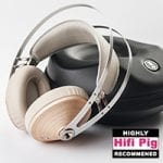 meze_11_headphones_review