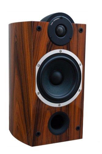 Taga Harmony Platinum V40 SE V2 Loudspeaker