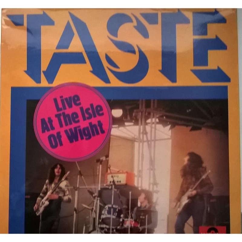 taste_iow