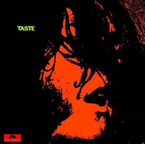 taste_taste_cover