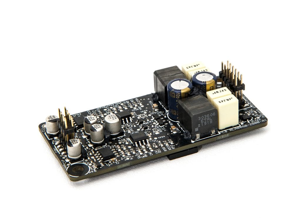 z0702ana-ala0080-class-d-amplifier-from-anaview