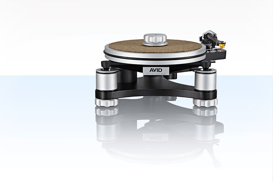 avid_volvere_turntable_1_online