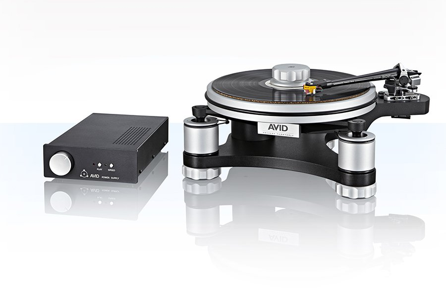 avid_volvere_turntable_2_online