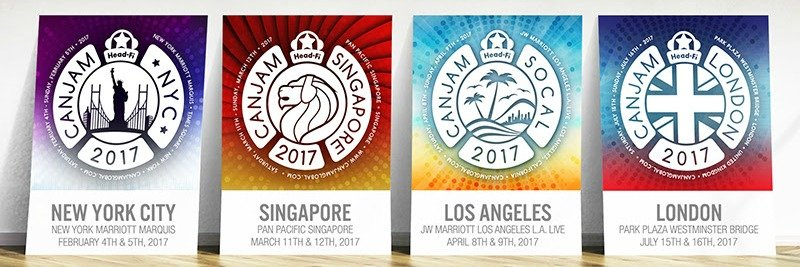 canjam_global_2017