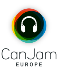 can_jam_europe_logo_news_oct