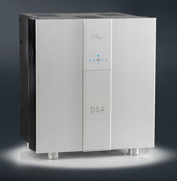 dsa_amp_hifi_news_oct_2016