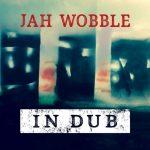 jah-wobble-final-final-600x595
