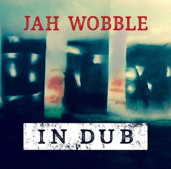 jah-wobble-final-final-600x595