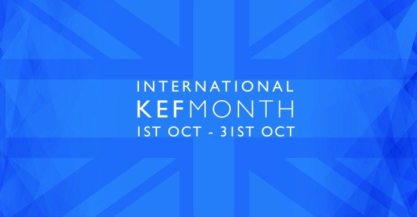 kef_month_october_2016_logo