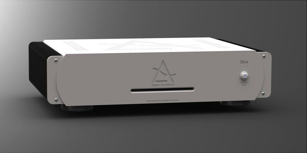 leema-acoustics-sirius-music-server-med
