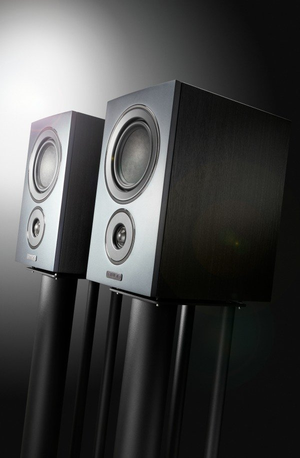 mission_lx2_hifi_news_oct_2016