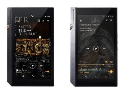pioneer_xdp300r_hifi_news_oct-hi-res