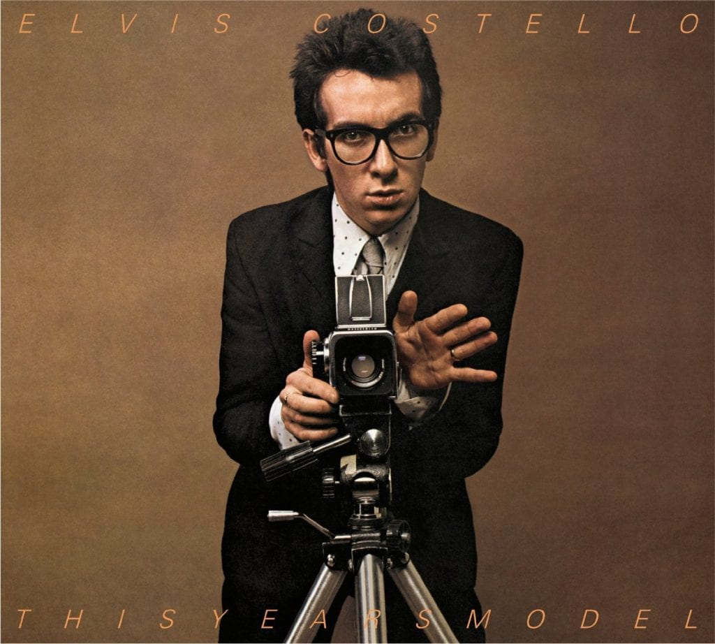 this_years_modem_elvis_costello_cover