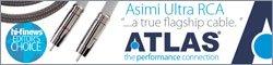 atlas-hfp-asimi-250x60