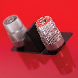feature-speaker-1