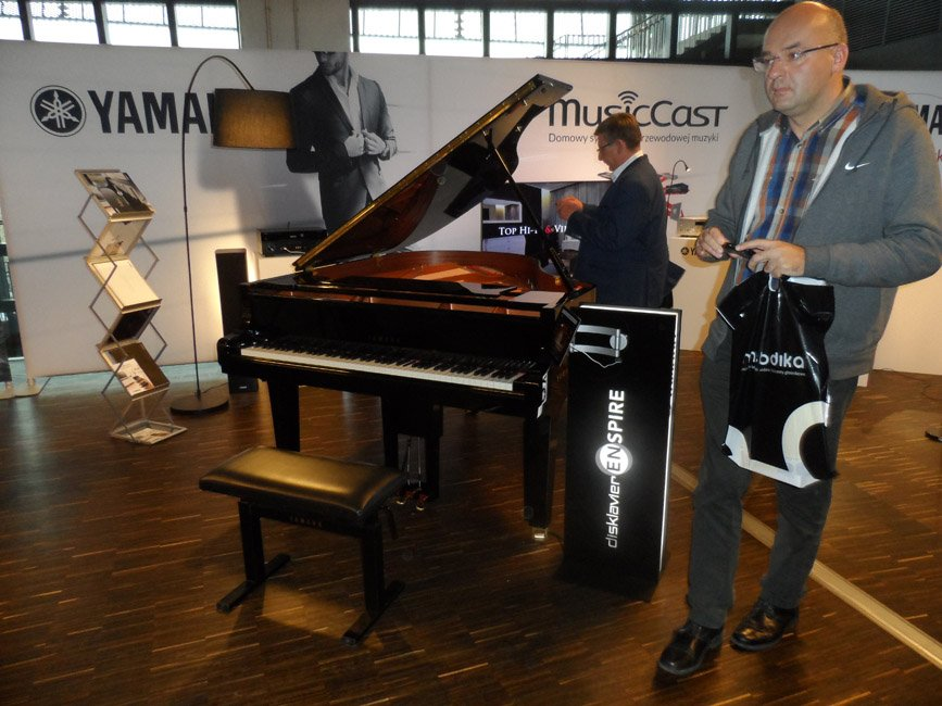 12_yamaha_piano_audio_show_warsaw_2016