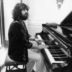 1974-vangelis-76-press-1-copy