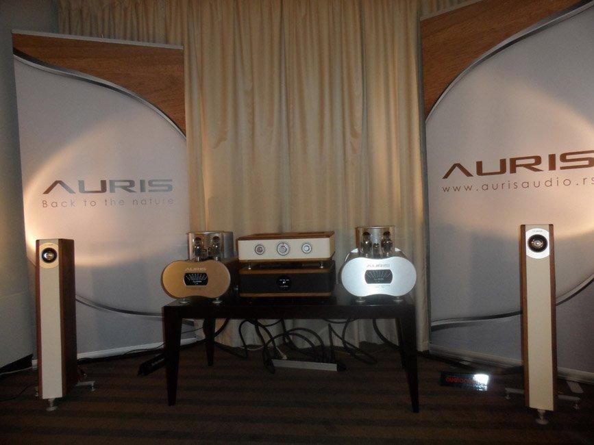 3_auris_audio_show_warsaw_2016