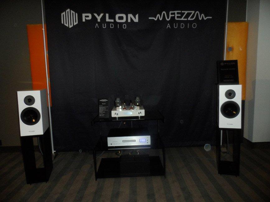 4_pylon_fezz_audio_show_warsaw_2016