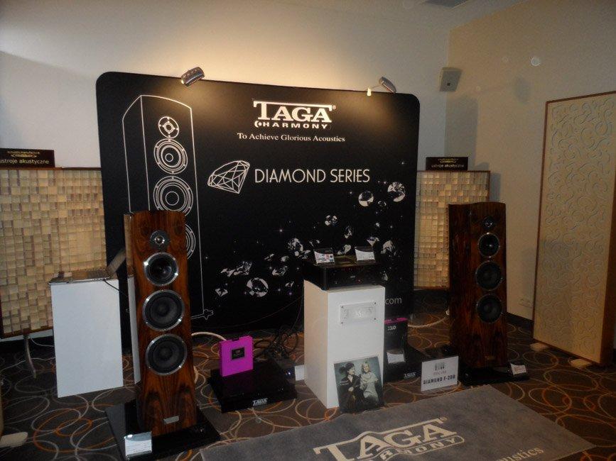8_taga_audio_show_warsaw_2016