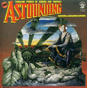 astoundingsounds