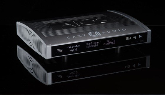 cary_audio_aios_november_hifi_news