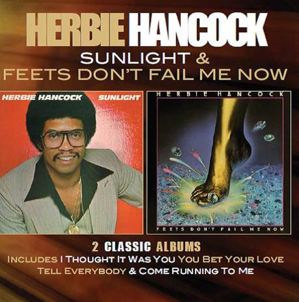 herbie-hancock_sfdfmn