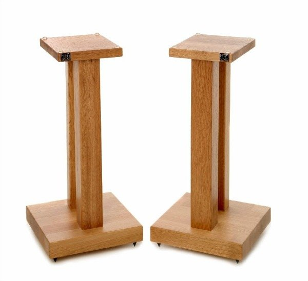 hifi_racks_duet_speaker_stands_hifinews_nov_2016