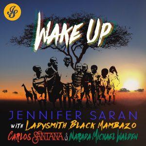 jennifer-saran-wake-up-cover_final-1