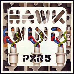 pxr5_hawkwind_album_-_cover_art