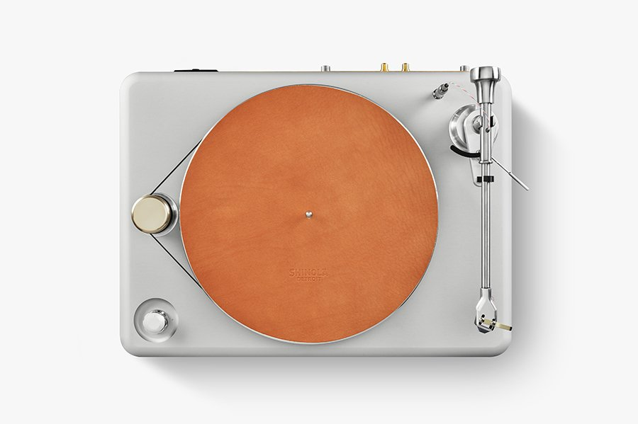 shinola_runwell_turntable_1ol