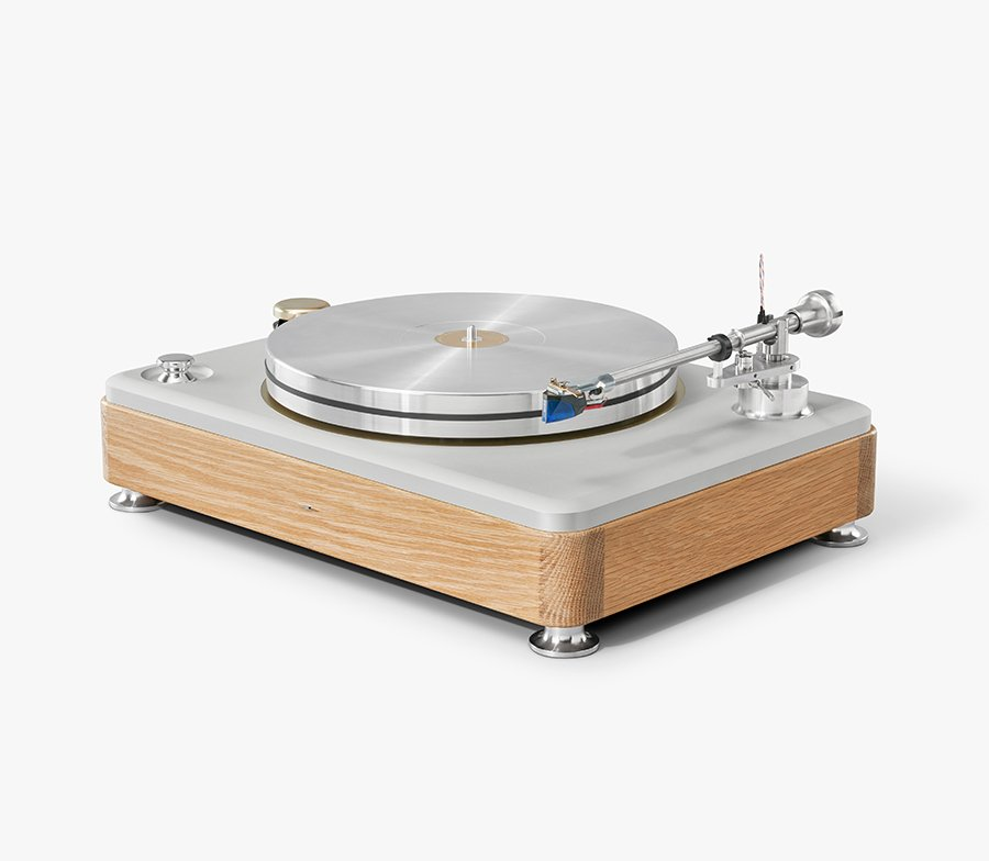 shinola_runwell_turntable_2ol