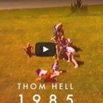 thom_hell_fi