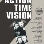 action-time-vision-punk-box-600x808