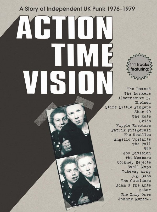 action-time-vision-punk-box-600x808