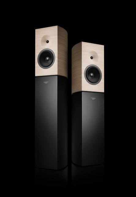 amadeus_philharmonia_ces2017_hifi_news_dec_2016