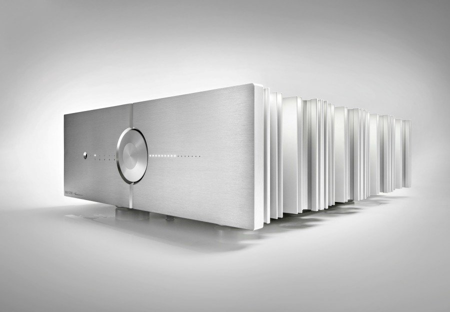 audio_analogue_maestro_anniversary_hifi_news_dec_2016