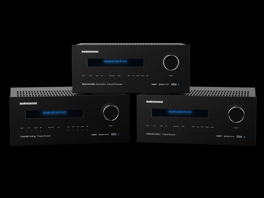 audiocontrol_maestro_avr_trio_expresso_hifi_news_dec_2016