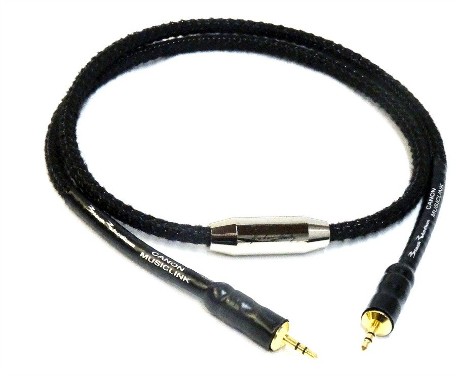 black_rhodium_canon_cable_hifi_news_dec_2016