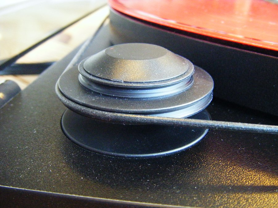 pro_ject_primary_turntable1ol