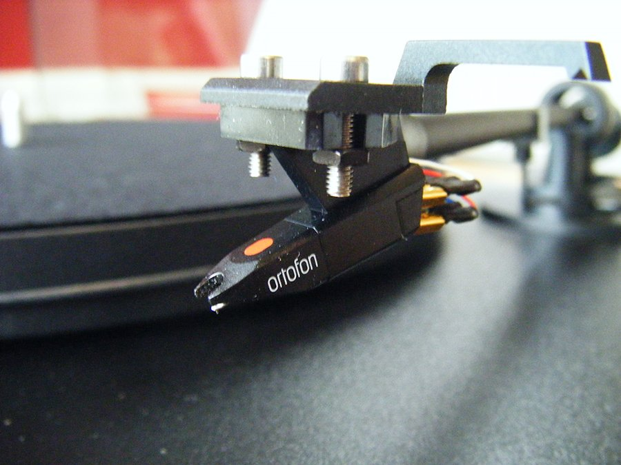 pro_ject_primary_turntable2ol