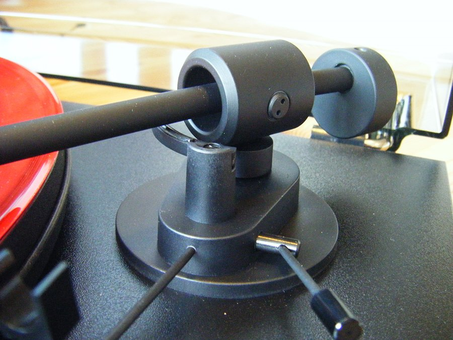 project_primary_turntable_arm_ol