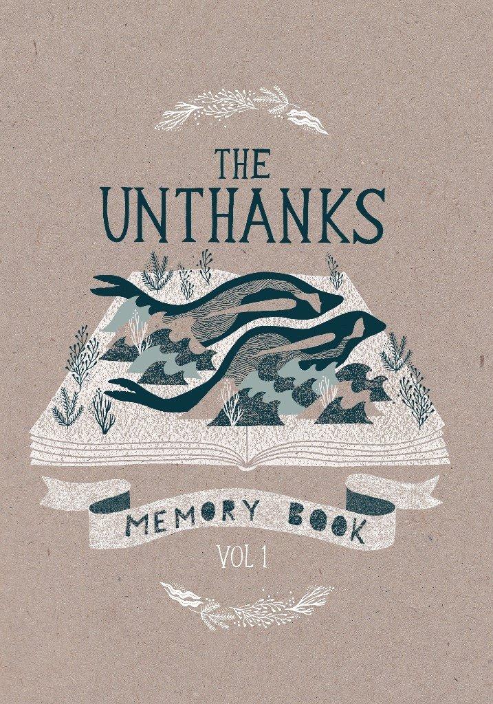 unthanks1